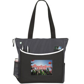 TranSport It Tote for Promotion