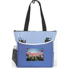 TranSport It Tote (Eco)