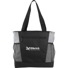 Travel Lite Tote Bag