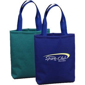 Tremont Tote
