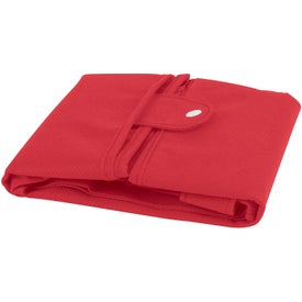 Tuck-Fold Tote Bag for Your Organization