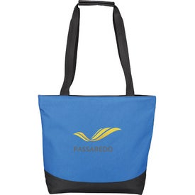 Turner Meeting Tote for Your Church