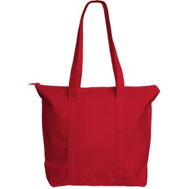 Twinkles Even More Tote Bag (Color Canvas)