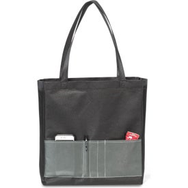 Universal Convention Tote Bag