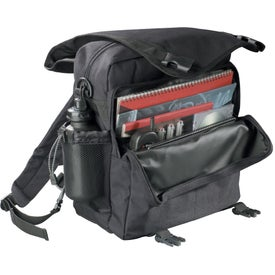 Urban Passage Vertical Pack for Your Company