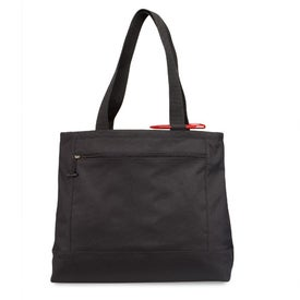 Utility Tote for your School