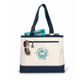 Utility Tote Bags