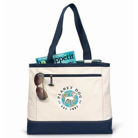 Utility Totes for Promotion