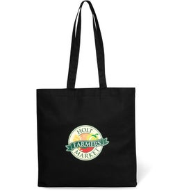 Value Economy Tote Bag