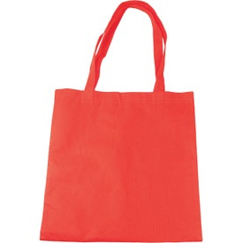 Branded Value Tote Bag