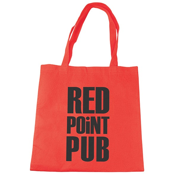 Value Tote Bag