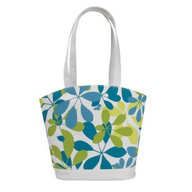 Vegas Style Tote for Your Church