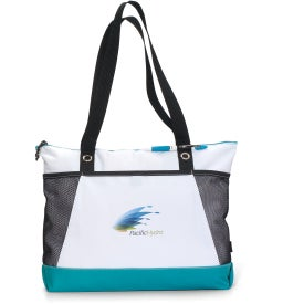 Venture Business Tote Bag for Customization