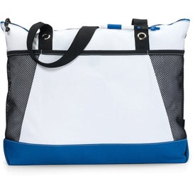 Venture Business Tote Bag for Your Company