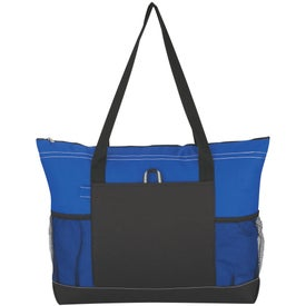 Voyager Tote Bag for Promotion