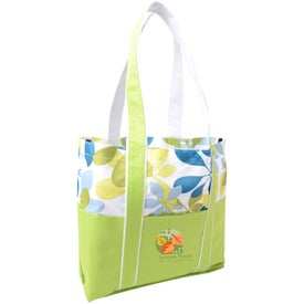 West Hampton Tote