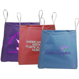 Wheelchair Tote Bags
