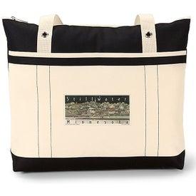 Windjammer Tote Bag for your School