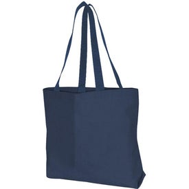 Promotional XL Tote Bag - Colored
