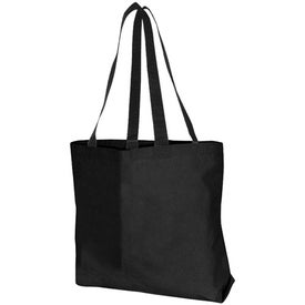 XL Tote Bag - Colored