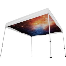 Tent Canopy Ceilings