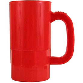Beer Stein for Your Company