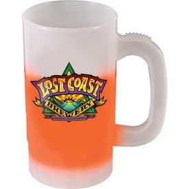 Mood Beer Stein