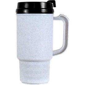 Customized Thermal Mug