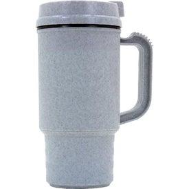 Printed Thermal Mug