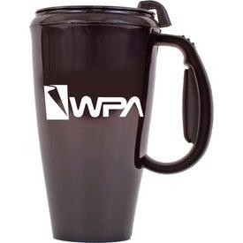 Journey Mug for Your Company