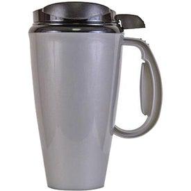 Company Journey Mug