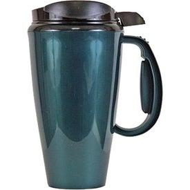 Logo Journey Mug
