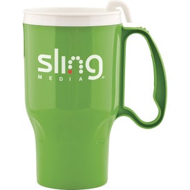 Roadster Travel Mugs for Your Church