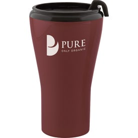 Evolve GT Tumbler Imprinted with Your Logo
