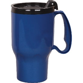 Evolve Roadster Mug for Advertising