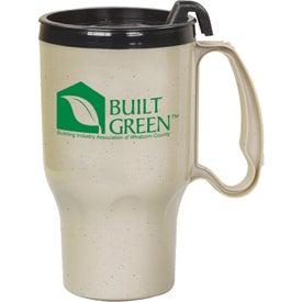 Evolve Roadster Mug for Your Company