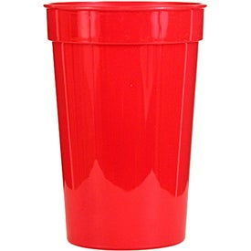 Company Stadium Cup