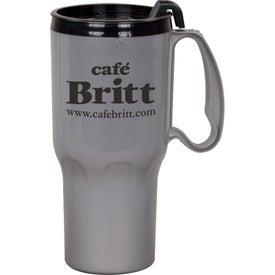 Sportster Mug for your School