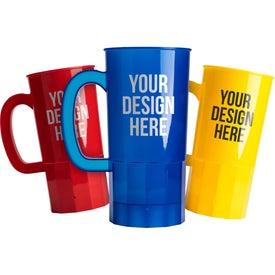 Tennessee Mug Beer Stein Giveaways