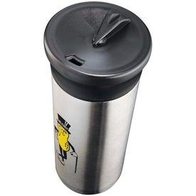 2 in One Mug Tumbler for Marketing