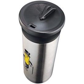 2 in One Mug Tumbler for Marketing