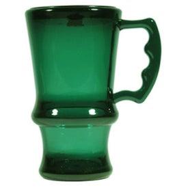 66 Cruisin Mug for Your Church