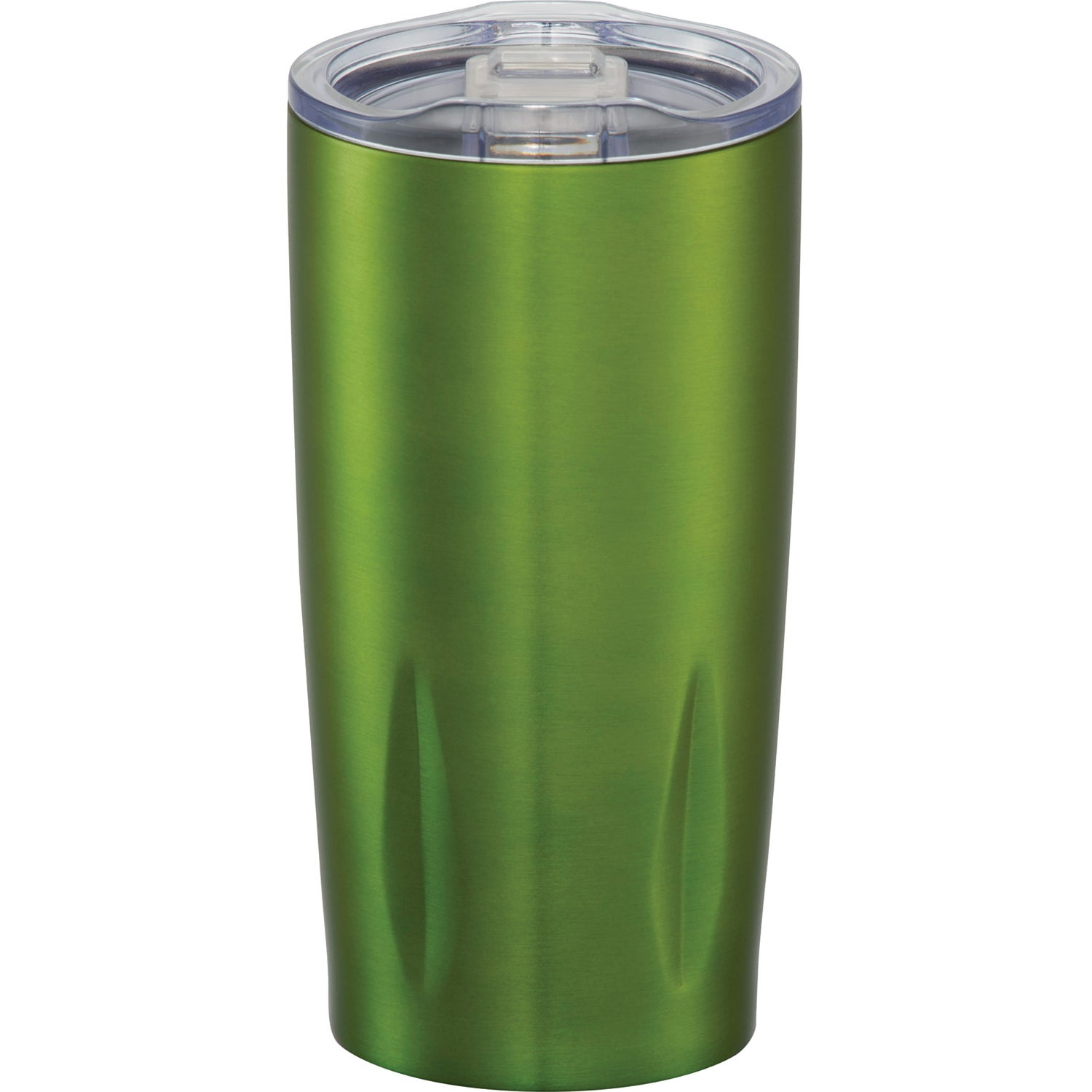 c55d7e35377 CLICK HERE to Order 20 Oz. Adrian Vacuum Tumblers Printed with Your Logo  for $9.51 Ea.