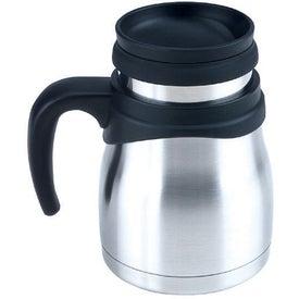 Aficionado Mug