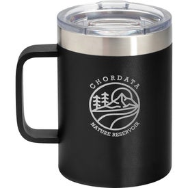 Arctic Zone Titan Thermal HP Copper Mug (14 Oz.)