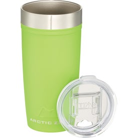 Arctic Zone Titan Thermal HP Copper Tumbler (20 Oz.)