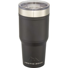 Arctic Zone Titan Thermal HP Copper Tumbler (30 Oz.)