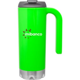 Atlas Tumblers (16.9 Oz.)