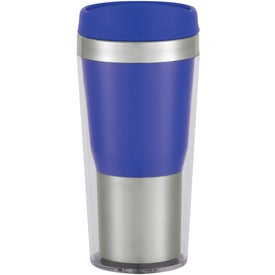 Auto Mug for Customization