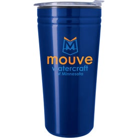 Aviator Tumbler (19 Oz.)